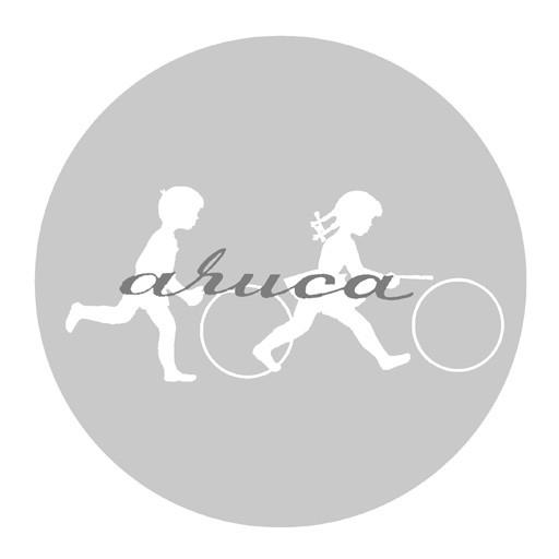 Aruca